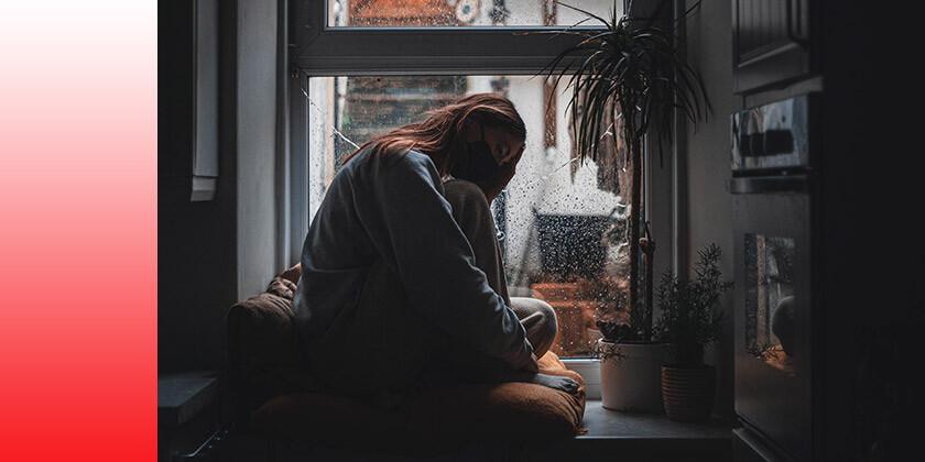 Razumevanje stresa in obvladovanje v vsakodnevnem življenju