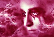 Venera, ki prehaja v znamenje raka bo močno poudarila odnose