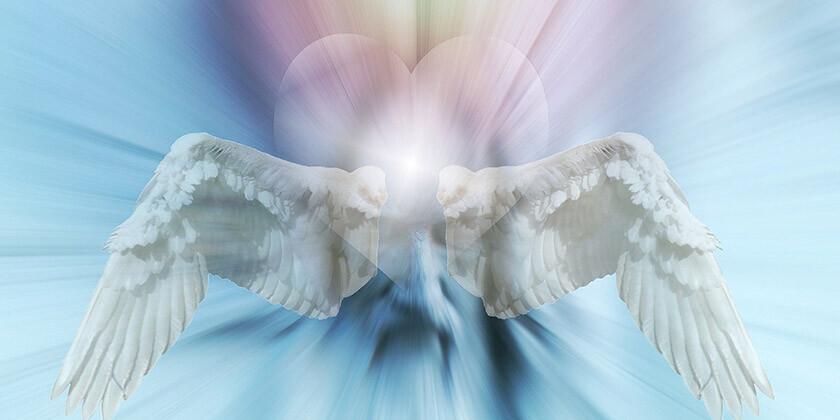 Astro znamenja, ki imajo angelsko dušo: Preverite, ali je med njimi tudi vaše