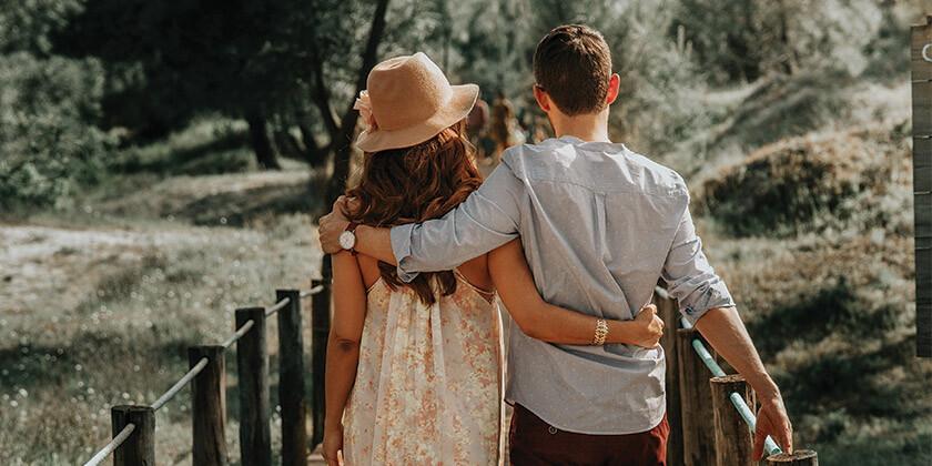 Vas zanima, s katero vrsto intimnosti je vaše astrološko znamenje najbolj povezano?