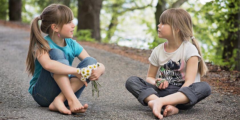 Ali se zavedate, kako pomembna je v naših življenjih komunikacija?