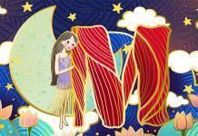 Tedenski Lunin horoskop za obdobje od 7. do 13. junija