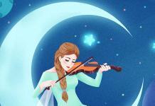 Tedenski Lunin horoskop za obdobje od 14. do 20. junija