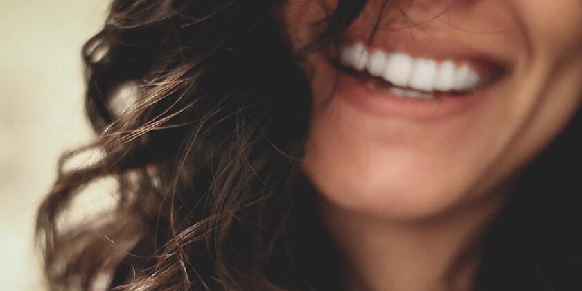 Navdušenje je pomembno čustvo, ki vodi k lepšemu življenju