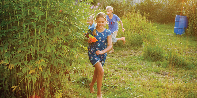 Kakšni bodo v poletju vaši medsebojni odnosi na področju prijateljstva, družine in ljubezni?