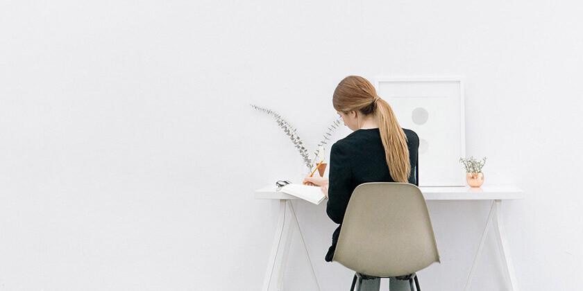 Spadate med astro znamenja, ki se na področju kariere najbolj znajdejo na samostojni poti?