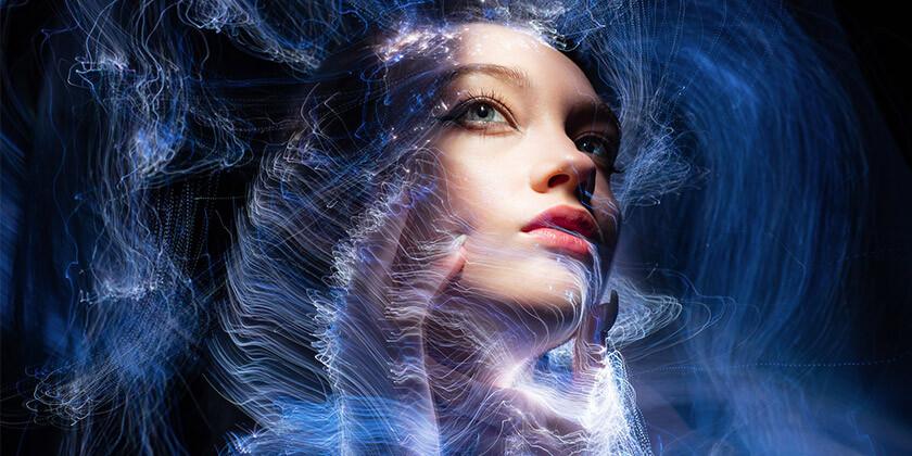 Spadate med ženske zodiaka, ki se rade izogibajo soočenjem?