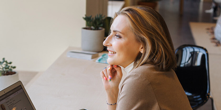 Katere ženske zodiaka imate možnost, da uspete v kasnejšem življenjskem obdobju?