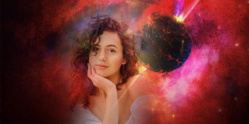 Tedenski horoskop za obdobje od 12. do 18. julija 2021 napoveduje toplino in sočutje