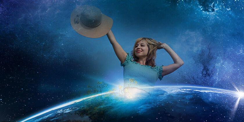 Tedenski horoskop za obdobje od 16. do 22. avgusta 2021 napovedujeprehod Venere v znamenje tehtnice