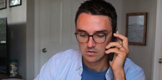 Bralec Sašo se je zapletel v mrežni marketing in izgubil prijatelje