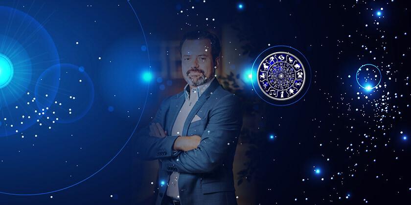 Vojko Belšak astro profil