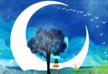 Tedenski Lunin horoskop za obdobje od 11. do 17. oktobra